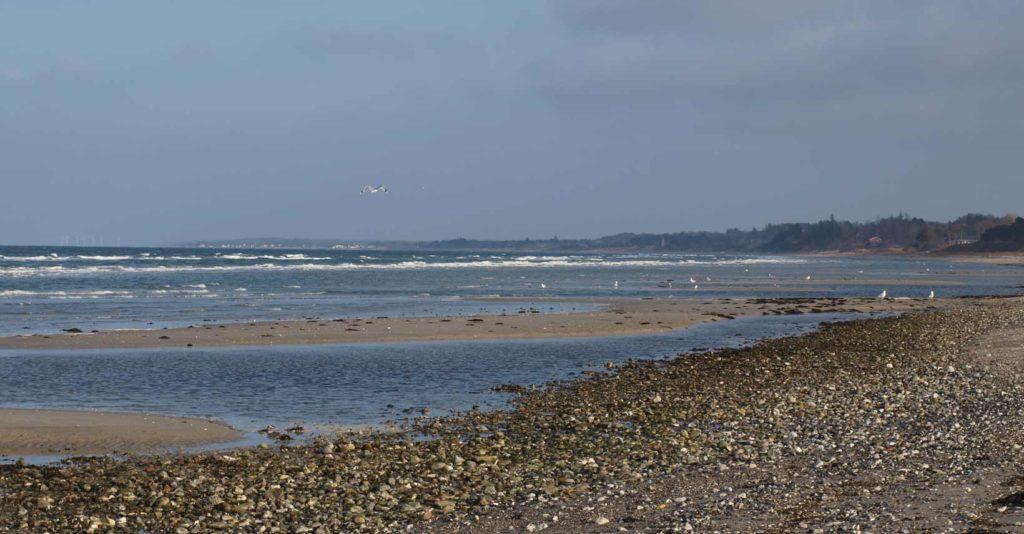 Norddjurs Strande